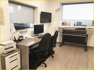 zanchin-ufficio-tecnico-300x225