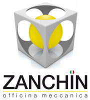 ZANCHIN & C snc
