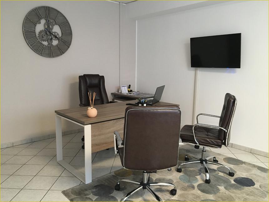 zanchin-ufficio